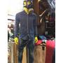 Jogger Para Hombre Especulares Diseños Drill Y Jeans