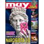 Revista Muy Interesante N° 428 Enero 2017