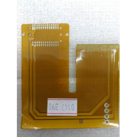 Flat Clable Dvd Booster Bdvm8490 Powerpack Bdvm-8800