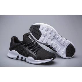 Zapatillas Adidas Blancas 2018 - Tenis Adidas Negro en Mercado Libre ... 8bfeb6981c3