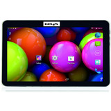 Tablet Kelyx 10 Quad Core 1.5gb Ram 3g 16gb Mar Del Plata