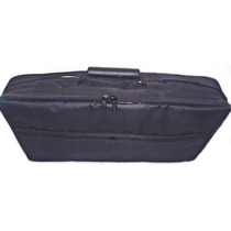 Capa Bag Pedaleira Gt8