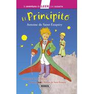 El Principito (leer Con Susaeta - Nivel 3)