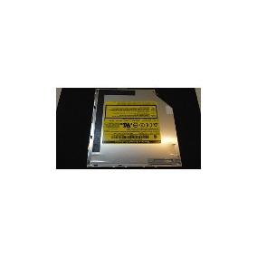 Unidad De Dvd Y Cd Para Mac Book Apple A1181
