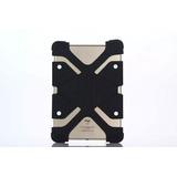 Huawei Mediapad T1 X1 7.0 Inch-black-nuevo Amortiguador-8360
