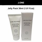 Crema Hidratante Anti Edad Anti Arrugas J One Jelly Pack