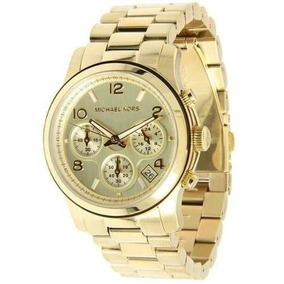 0bce29c07c1 Perfeito Relogio Feminino Chanel Cor - Joias e Relógios no Mercado ...