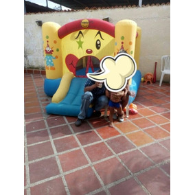 Colchón Inflable 2x2