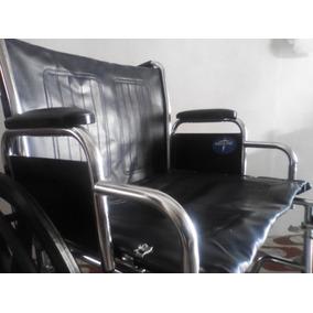 Venta de sillas de ruedas usadas usado en mercado libre m xico for Sillas de ruedas usadas