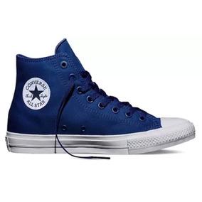 Converse - Chuck Taylor 2 28.5cm
