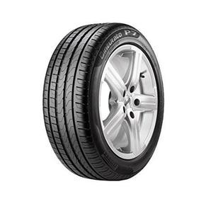 Neumático Pirelli 225/55 R17 97y Tub-rft P7-cint