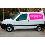 Publicidad Vehicular Imanes