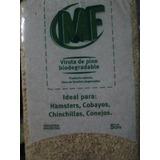 Viruta De Pino Prensada Biodegradable Hamsters,coballos
