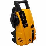 Lavadora Alta Pressão Wap 2200 Maquina Lava Jato Carro 220v