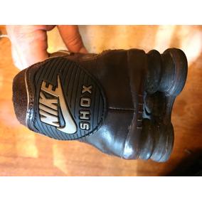 Zapatillas Nike Originales Hombre