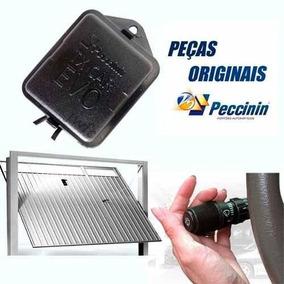 Controle De Portão Pelo Farol Tx Car Peccinin