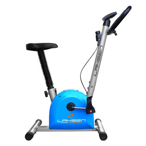 Bicicleta Estática Lahsen Mecánica Hm 1310
