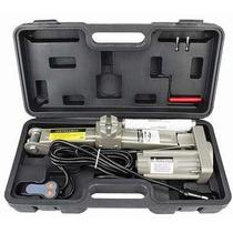 Macaco Eletrico Hidraulico 1.5 T Tander Frete Gratis