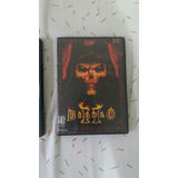 Jogo Diablo 2 E Senhor Dos Anéis Para Pc Originais