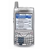 Telefono Tactil Touch Palmone Treo 650 Palm One Movilnet Cdm
