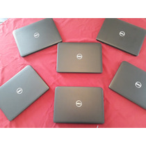 Notebook Dell Inspiron 12ctas X $690