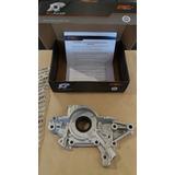 Bomba Aceite Ford Laser Mazda Alegro 1.6 1.8 Lts