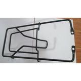 Parrilla Moto 3kj Jog Perlita
