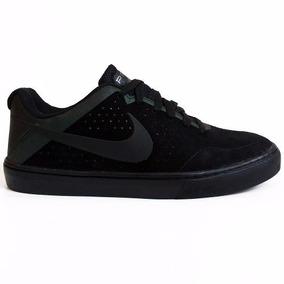Tênis Nike Prod Paul Rodrigues Masculino Skate