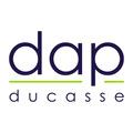 Dap Ducasse