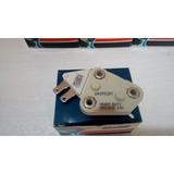 Regulador De Voltaje Chevrolet Yr-814 Unipoint
