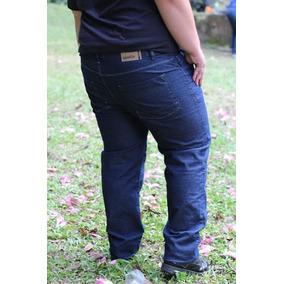 4e0d48c4e3825 Calça Jeans Masculina Com Elastano Kamanaco - Calças Masculino no ...