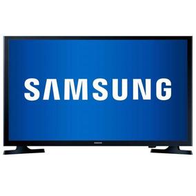Samsung Tv Led 32 J4000 - Un32j4000agxzd