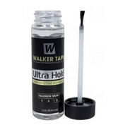 Cola Ultra Hold P/prótese Capilar/peruca/mega Hair - 41ml