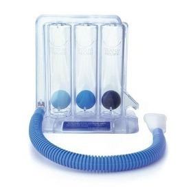 Inspirometro Insentivo Envio Gratis