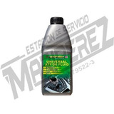 Aceite Caja Automatica Toyota T Tiii T-iii Tiv T-iv T4 Ws