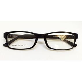 4f7d0c17c1b63 Oculos Sem Grau Delicado Fendi - Óculos no Mercado Livre Brasil