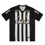 Camisa Do Remo I 2018 Topper no Mercado Livre Brasil 4ad6d069f2925