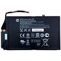 Bateria Original Hp Envy 4-1000 Touchsmart Envy El04xl