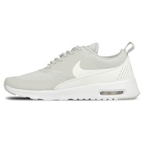 Zapatillas Nike Nsw Air Max Mujer