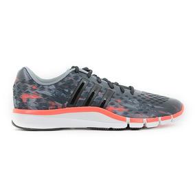 brand new 0e6d3 55459 Zapatillas adidas Adipure 360 3m Training. Buenos Aires · Zapatillas  Running adidas Adipure 360.2 Primo + Envio Gratis