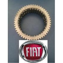 Luva Cambio 1/2 Fiat Uno Premio Elba 7681639