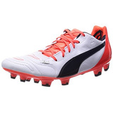 Zapatos Deportivos Colombianos Puma en Mercado Libre Chile 4a5012faf8aa5