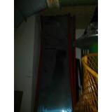 Dos(2) Toboganes Metalicos Y Un Tunel Para Parque Infantil