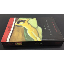 Livro Maya - Do Autor De O Mundo De Sofia