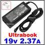 Fonte Carregador Para Asus Ultra Zenbook Ux31a Ux21a Ux32a