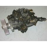 Bomba De Inyeccion Toyota 2c