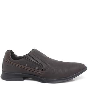 Sapato Ferracini Moden 6378 (frete Grátis)   Zariff