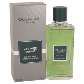 f0fc7c364b680 Perfume Prada Milano Infusion Vetiver Edt Masculino 100ml - Perfumes ...