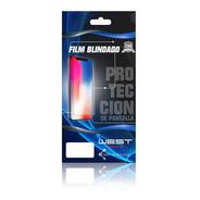 Film Blindado Vidrio Templado Para Tablet 7 18.5 X10.5 Cm