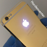 Iphone 6 24k Personalizado